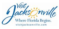 Visit Jacksonville.jpg