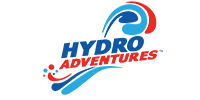 HydroAdventures.jpg