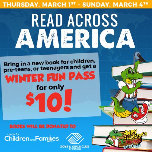 AA Read Across America 2018 FB Posting Art.jpg