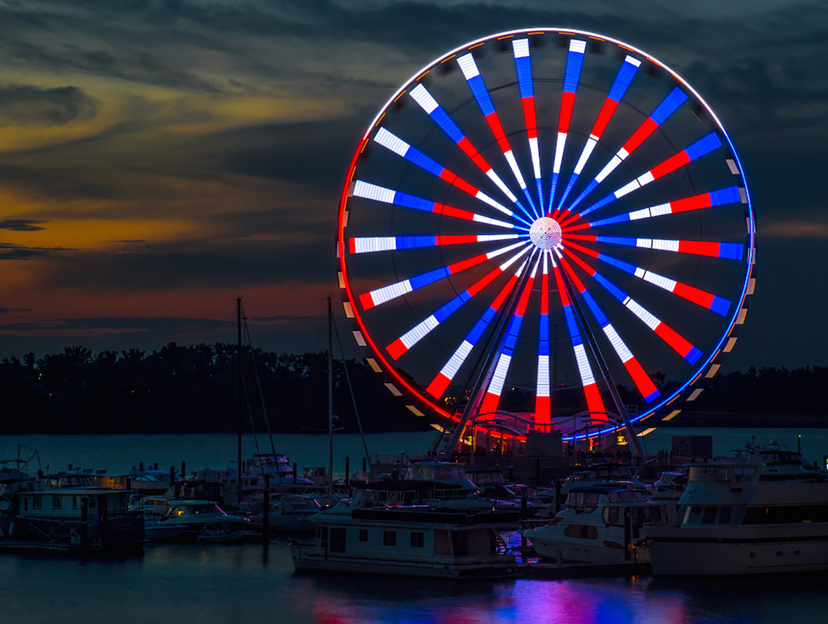 CapitalWHeel Red White Blue.jpg