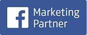 FB Partner Small.png