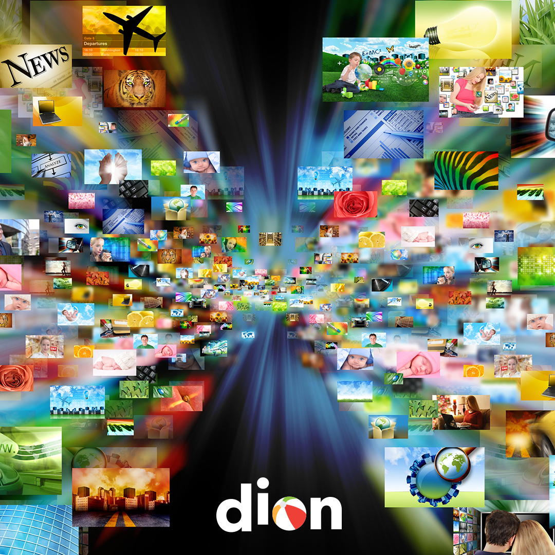 DMC Social Media Posting Art - 7.9.19.jpg