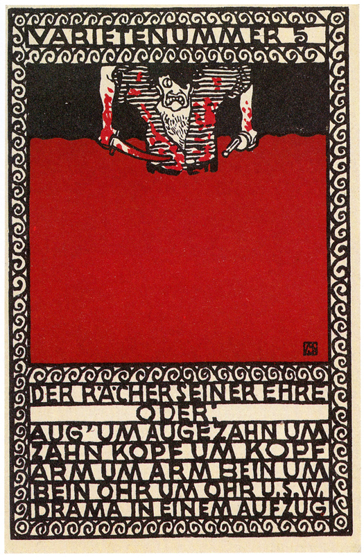 19 Moriz Jung- postcard 87.jpg
