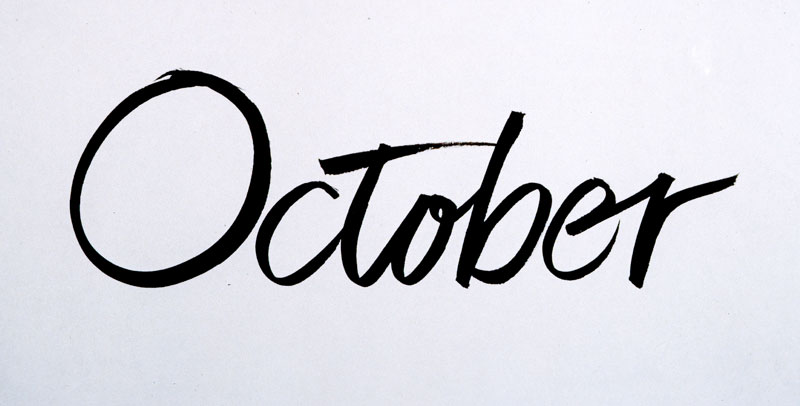 calligraphy_4.png