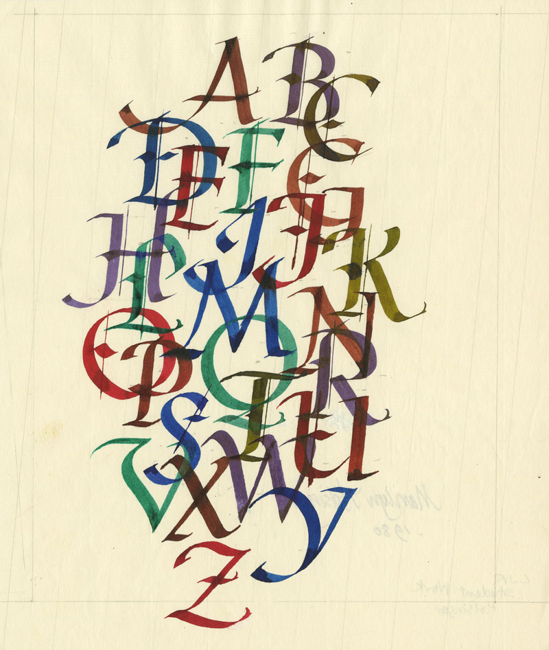 calligraphy_5.png