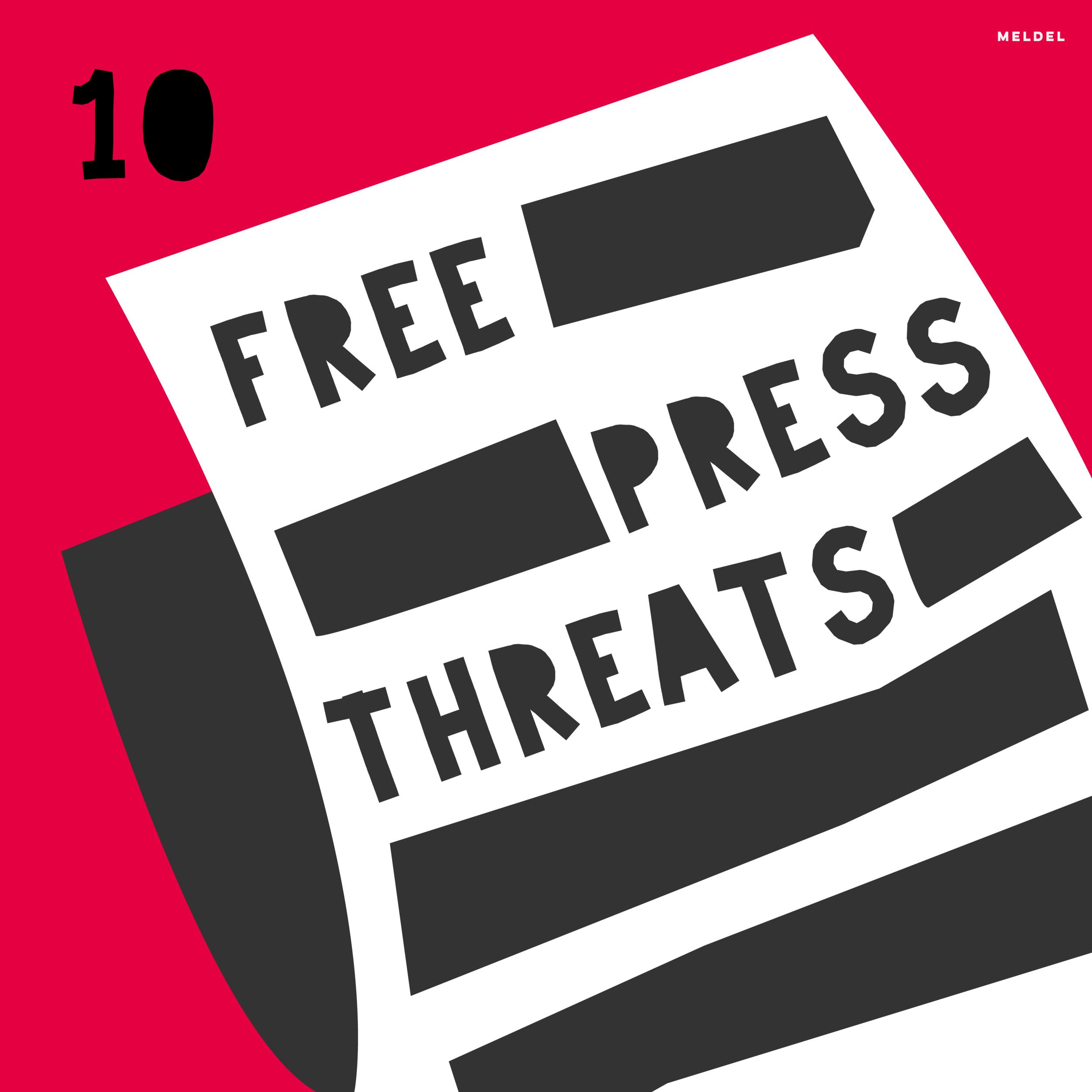 10Press.png