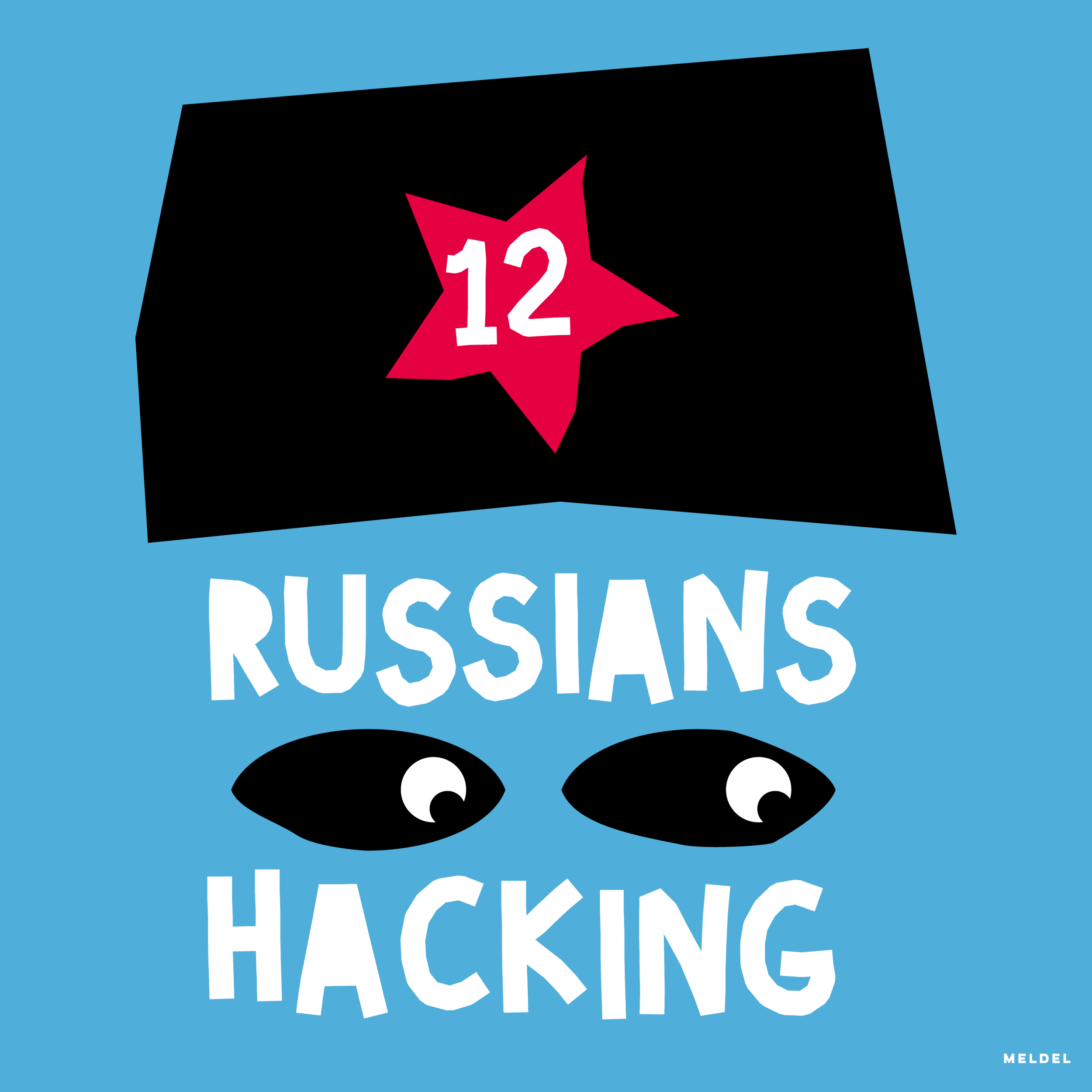 12Russians.png