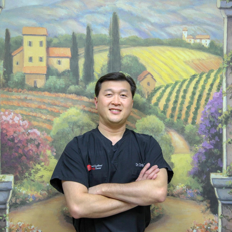 Dr+Truong+Scrub.jpg