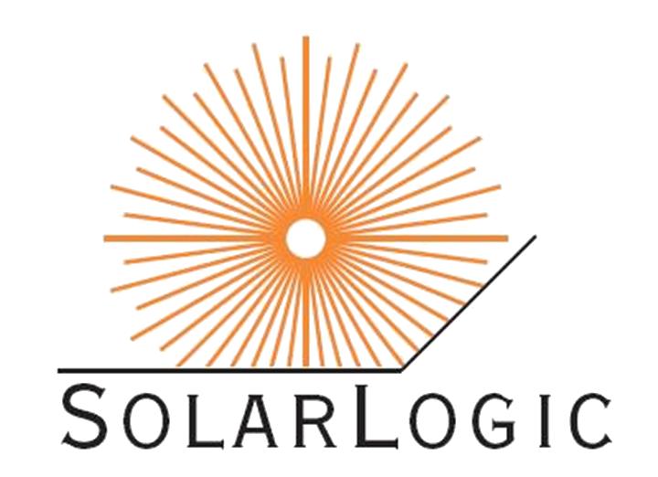 Solar Logic Logo.png
