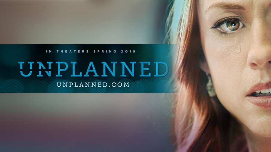 Unplanned-Abby-Johnson-Movie-Poster-Featured-Image-900 (1).jpg