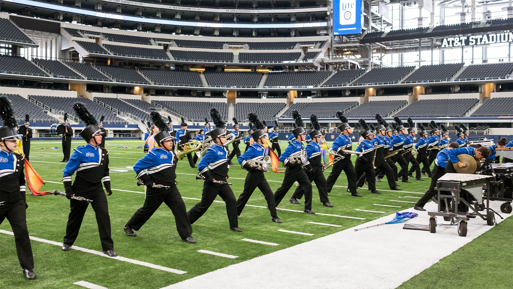 Marching Band at AT&T Stadium (157 of 208).png