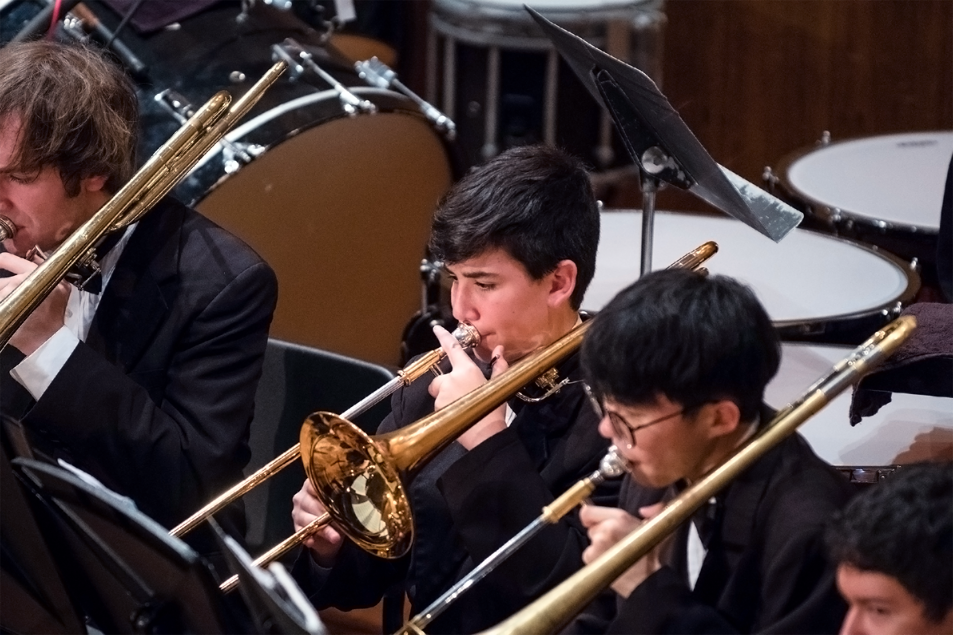 Spring Concert 2018 (69 of 132).png