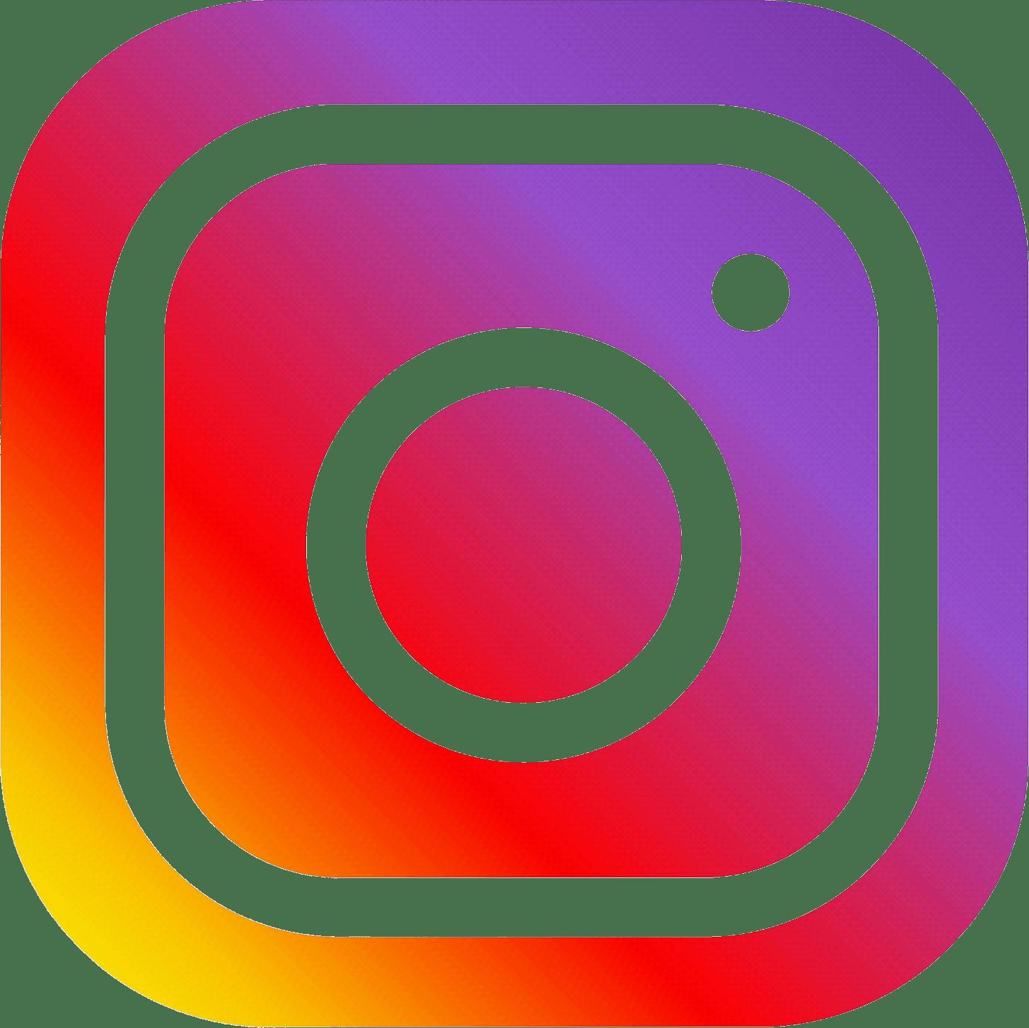 instagram-logo-png-transparent-background.png
