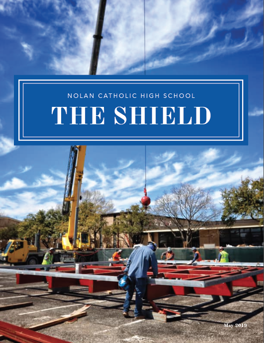 TheShield Cover.png