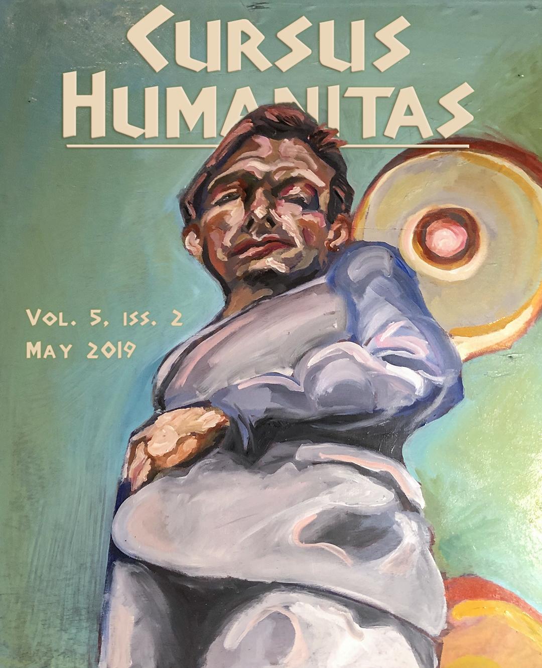 V5I2 Cover.png