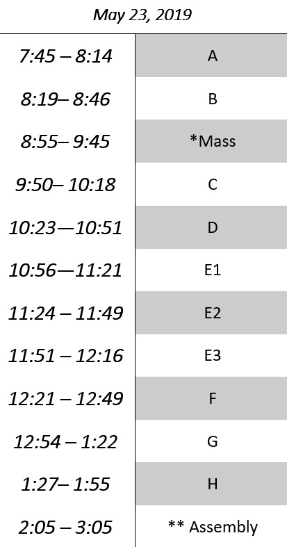 May+23+schedule.jpg