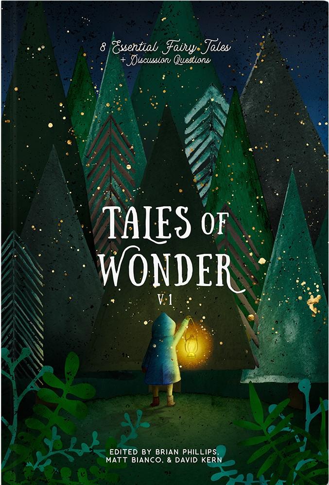 Tales of Wonder.jpg