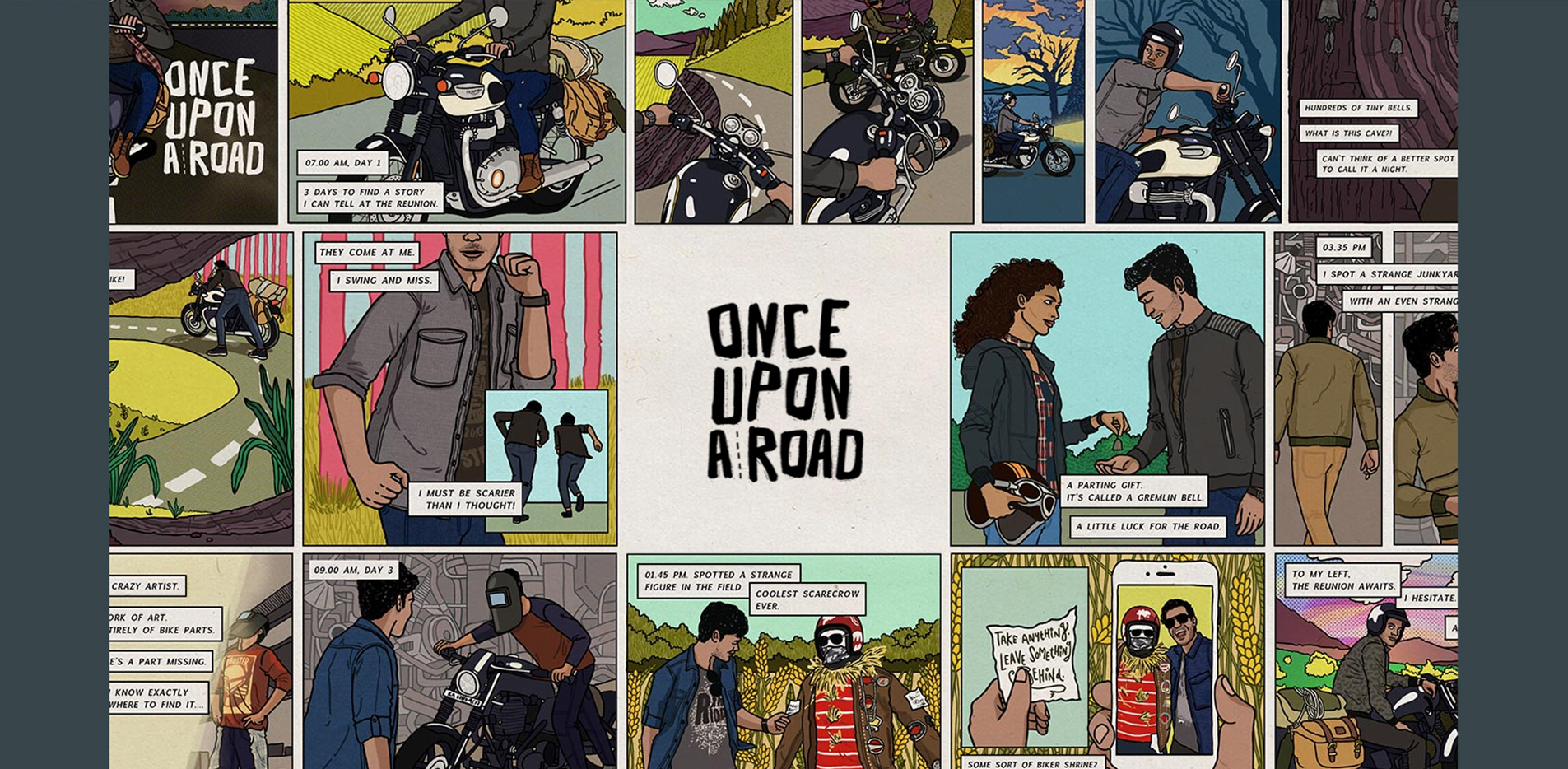 Once-Upon-A-Road.jpg