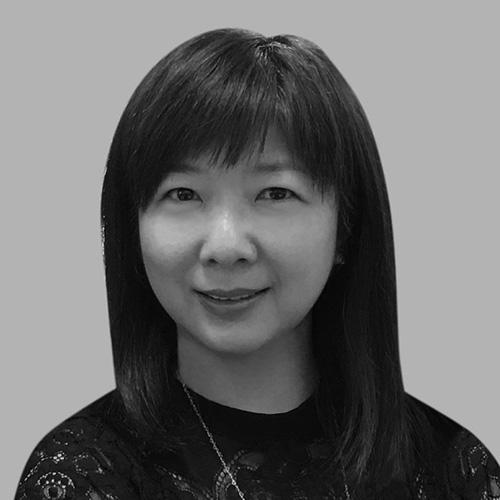 Yvonne Chau.jpg