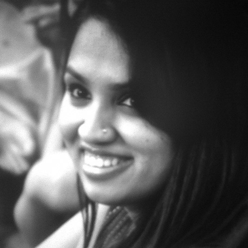 Keerthi_Profile.jpg