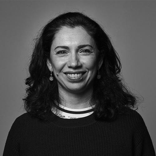 Ilona Janeshvili .jpg
