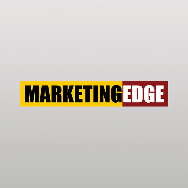Marketing Edge logo.jpg