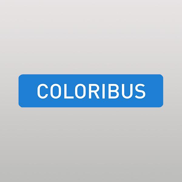 COLORIBUS logo.jpg