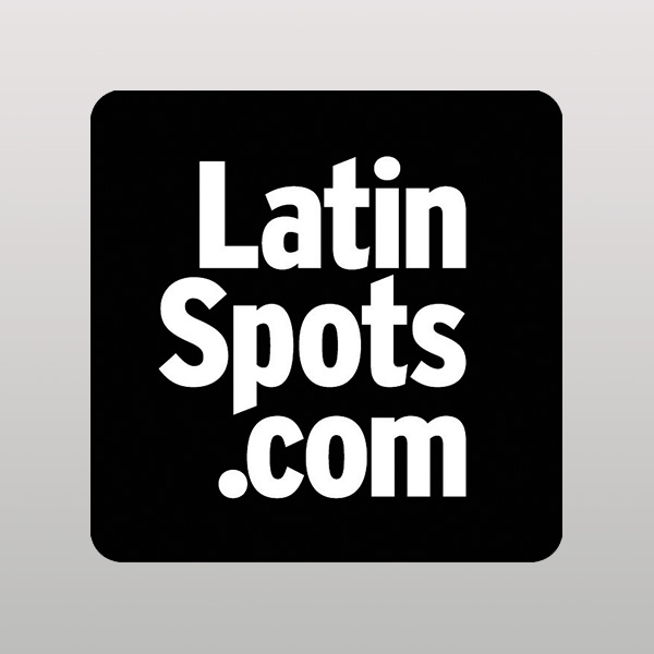 Latin Spots logo.jpg