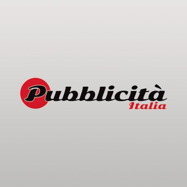 pubblicita italia.jpg