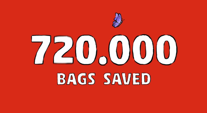 Penny Give bag larger image.jpg