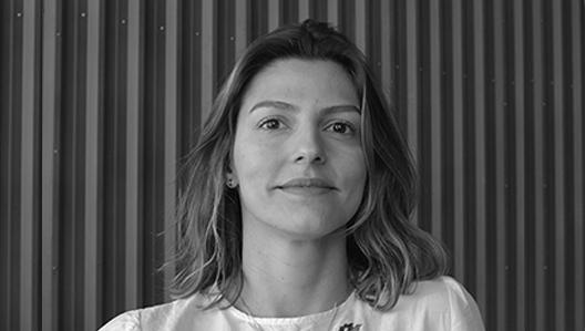 Priscilla Ceruti.02.jpg