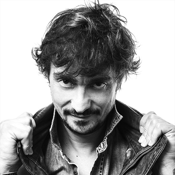 Paolo Pascolo.jpg