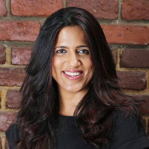 Ruchi Sharma Executive Creative Advisor  Splendor    Sri Lanka