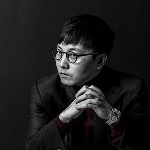 (Dylan) Dong Jin Son CEO  Krema Worldwide    South Korea