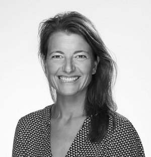 Stefanie Kuhnhen Managing Partner/Strategy  Grabarz & Partner  Germany :