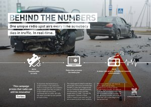 behindthenumbers.jpg