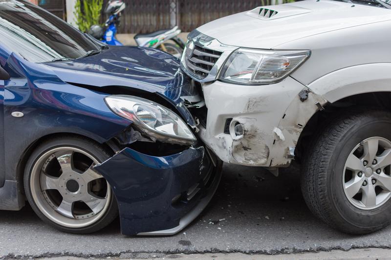 Car Crash Conflict Argument Damage.jpg