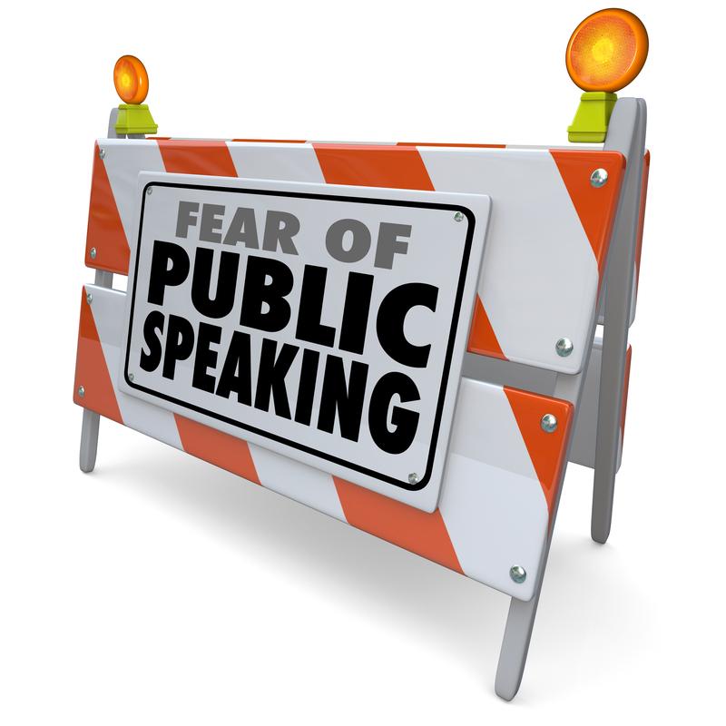 public speaking fear.jpg