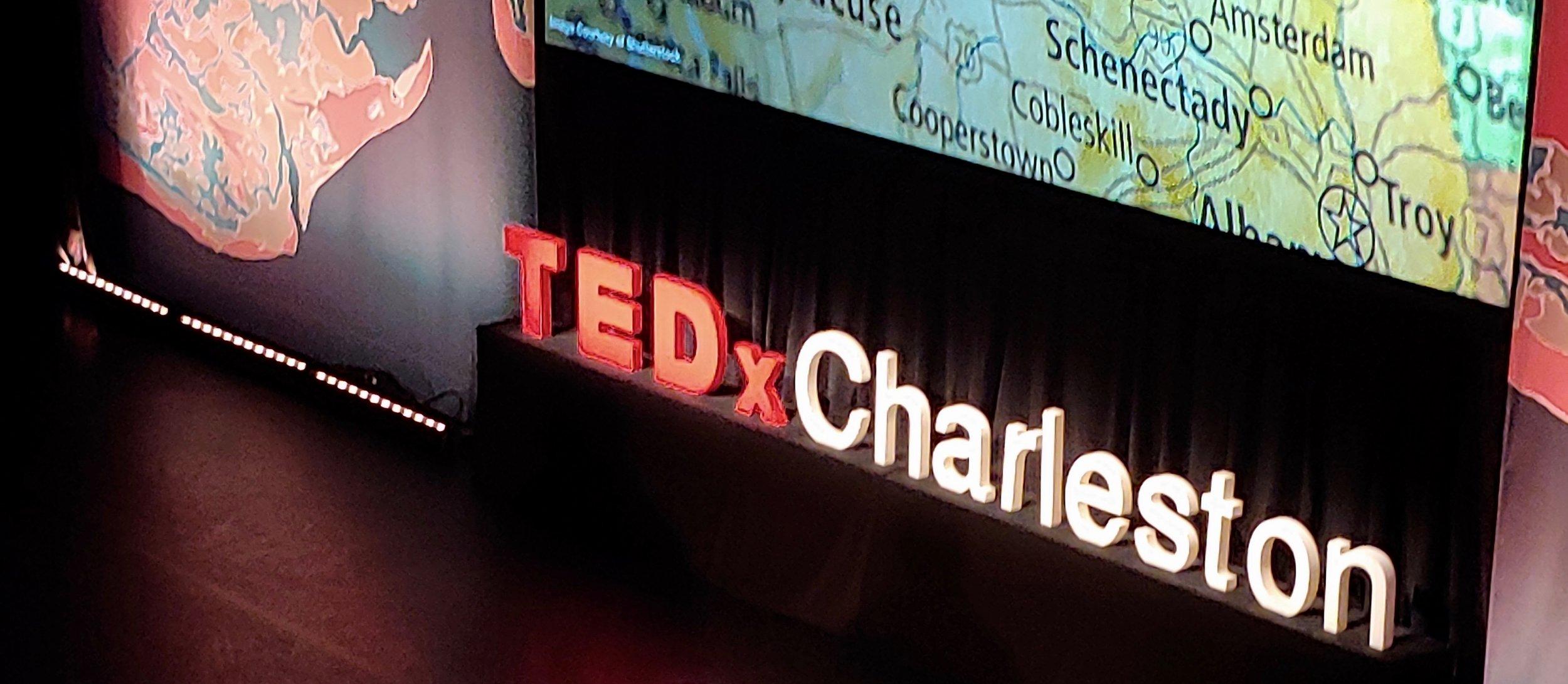 LB TEDx.jpg