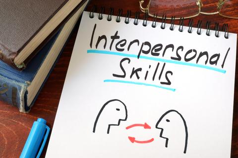 Interpersonal Skills.jpg