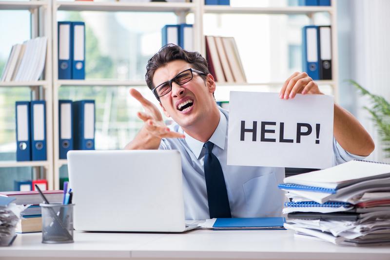 Business guy asking for help.jpg