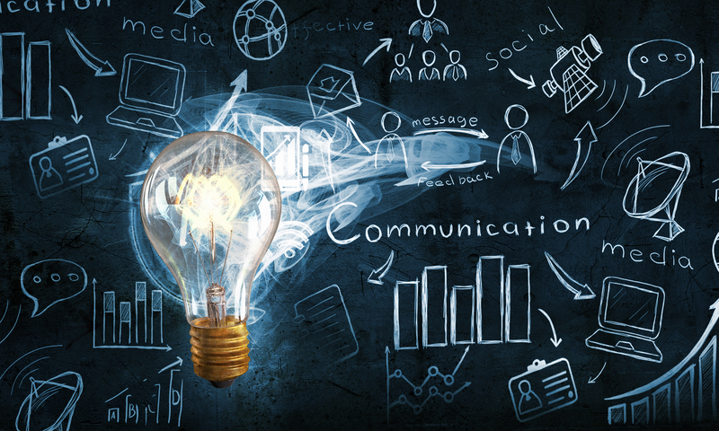 Communication Growth Hack Bulb.jpg