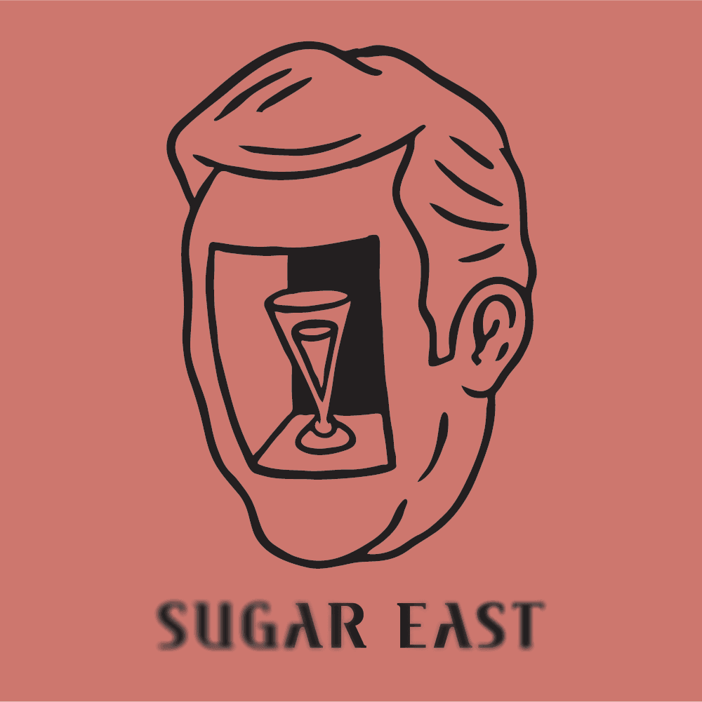 sugar-east-cocktail-head-logo-1000px.png