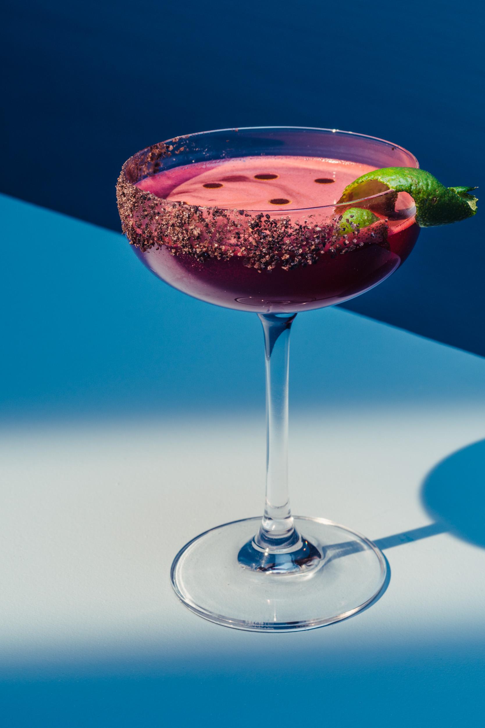 sugar-east-ruby-beet-cocktail-236-portrait.jpg