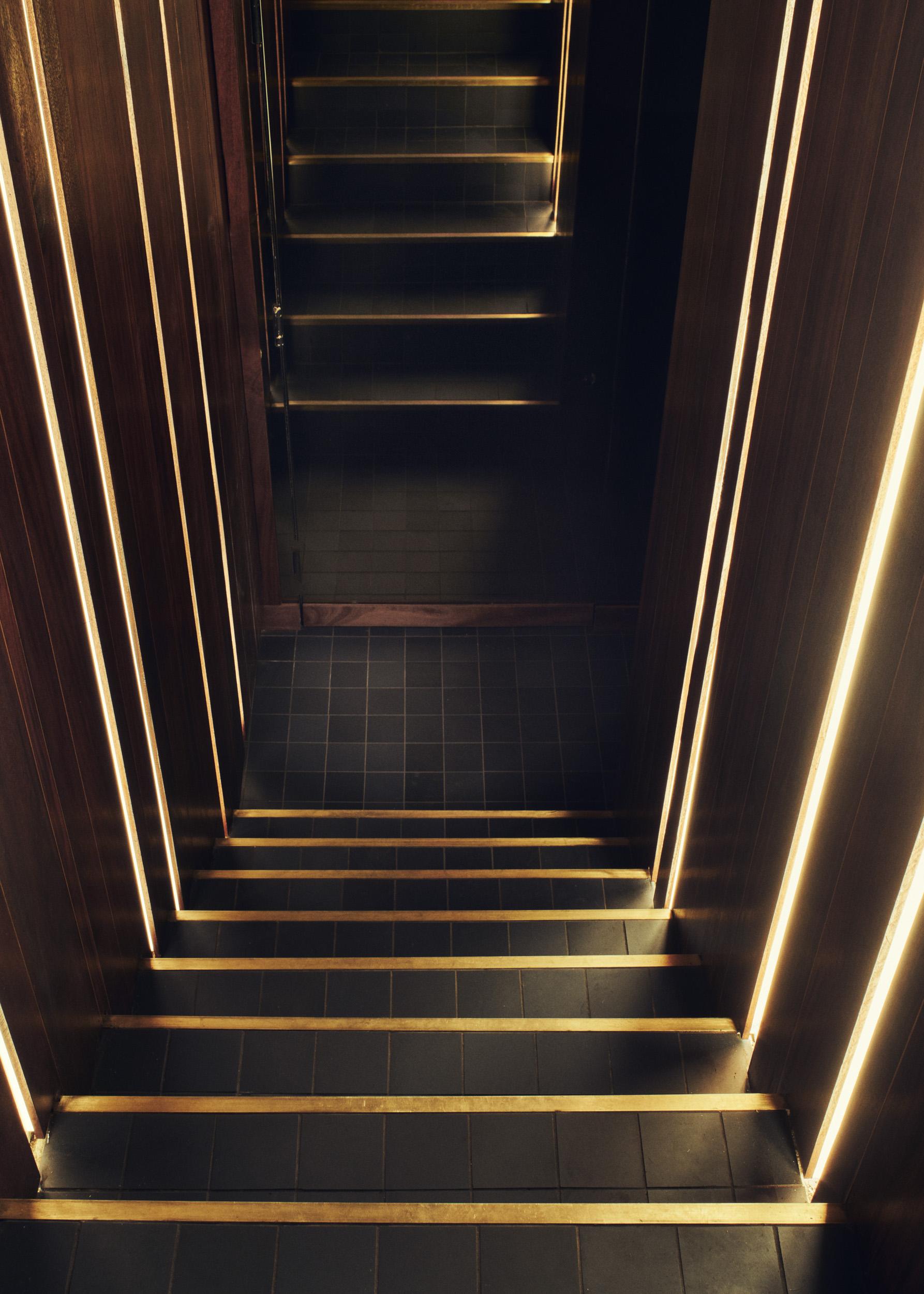 sugar-east-secret-bar-staircase-0783-portrait-2.jpg