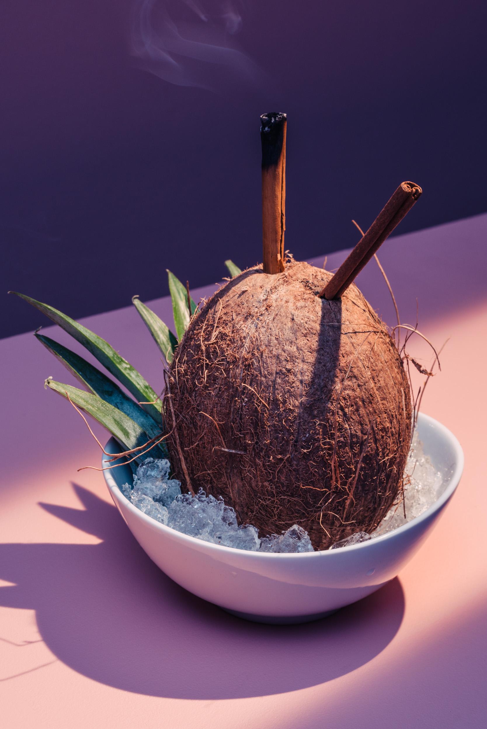 sugar-east-smoked-cinnamon-coconut-cocktail-196-portrait.jpg