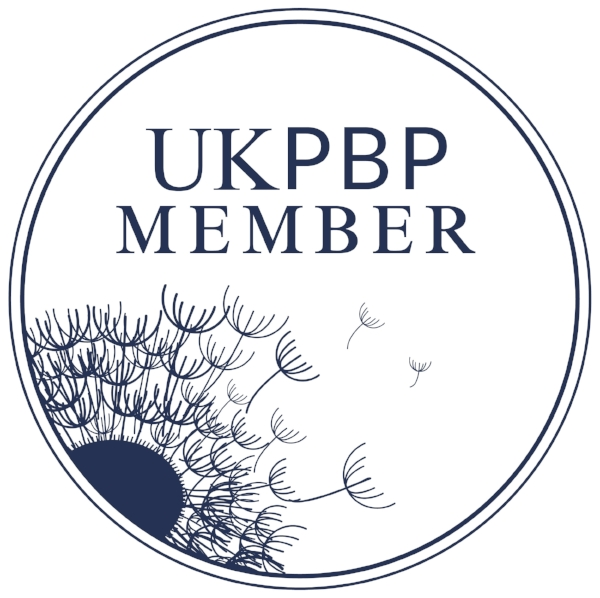 UK Professional Birth Photographer Member