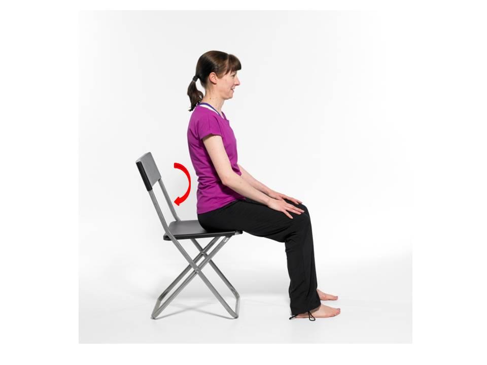 seated posture.jpg