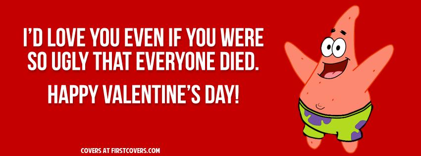 patrick_valentines_day-3440.jpg