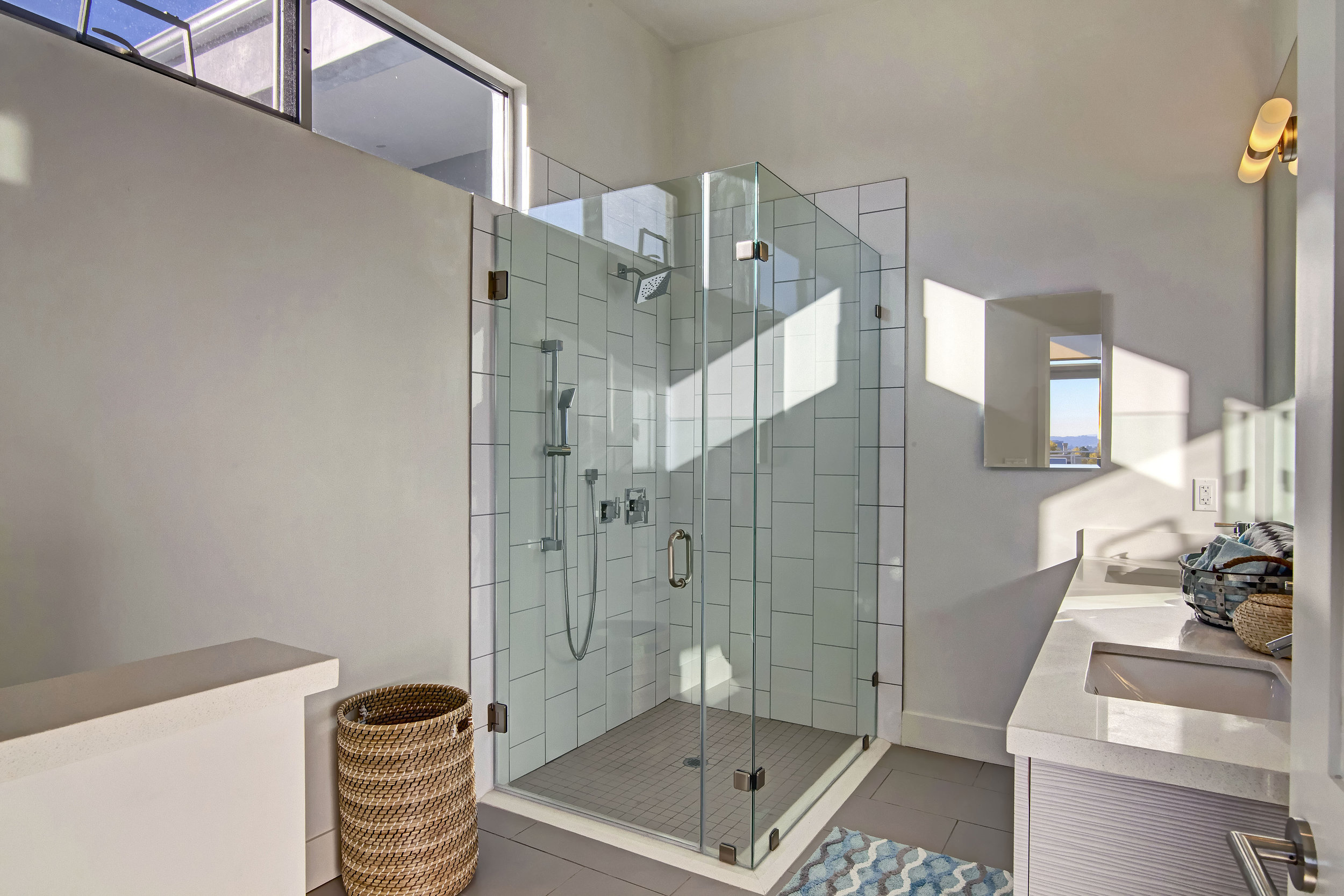 West Master Bathroom.jpg